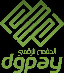 DgPay